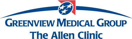 Greenview Medical Group The Allen Clinic